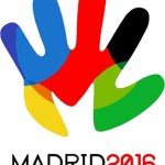 madrid2016logo